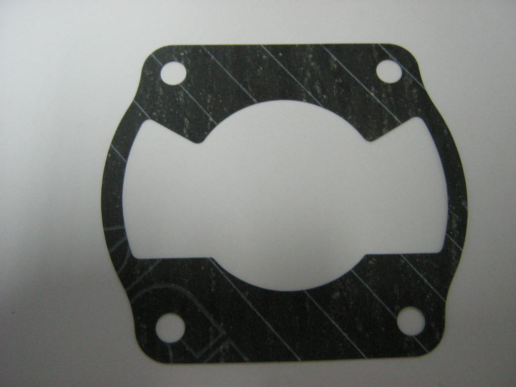 GASKET,CYL(787) KT100S