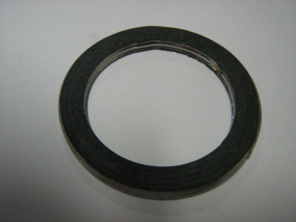 GASKET EXHAUST for KT100 S