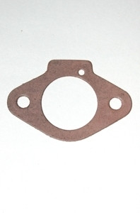 CARB TO MANIFOLD GASKET