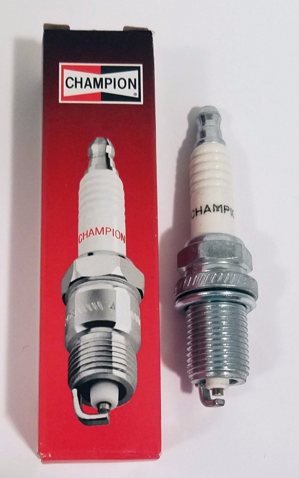 B&S PLUG - SPARK PLUG CHAMPION(RC12YC)