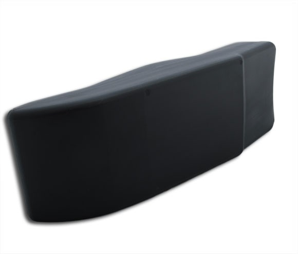 NA Sidepod Mini (New Age)