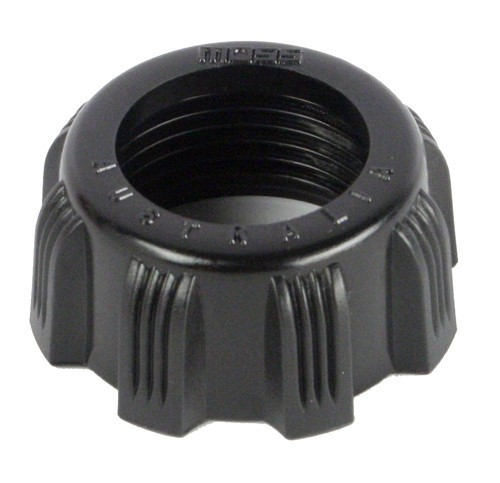Fuel Tank Outlet Cap (Suit FT6B2C)