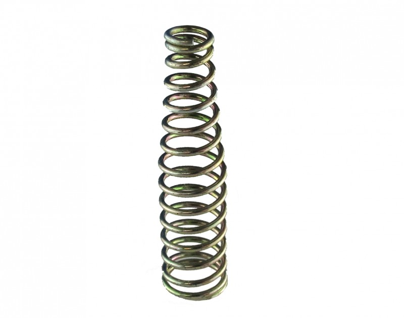 Conical Spring / Walbro Carb