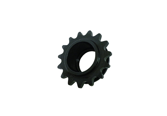 INFERNO ENGINE SPROCKET - 21T