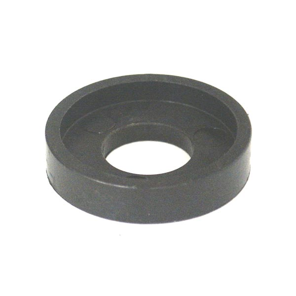 SPECIAL WASHER BLACK COLOUR FOR K062 RUBBER CAP