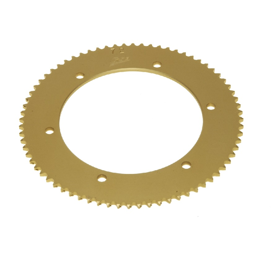 66T 219 Sprocket - Top Quality European Sprocket