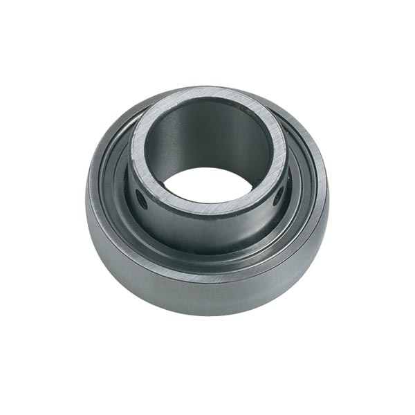 BEARING FOR 30mm AXLE