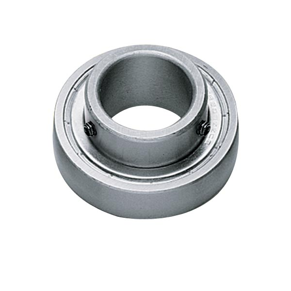 BEARING FOR 40mm AXLE