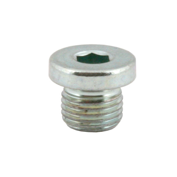 BRAKE FLUID SEALING CAP FOR BRAKE PUMP 10X1mm