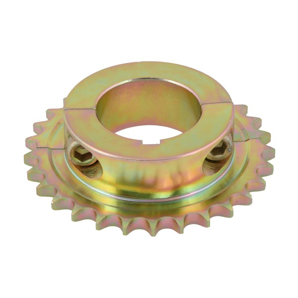 Shifter Sprockets 428 Pitch