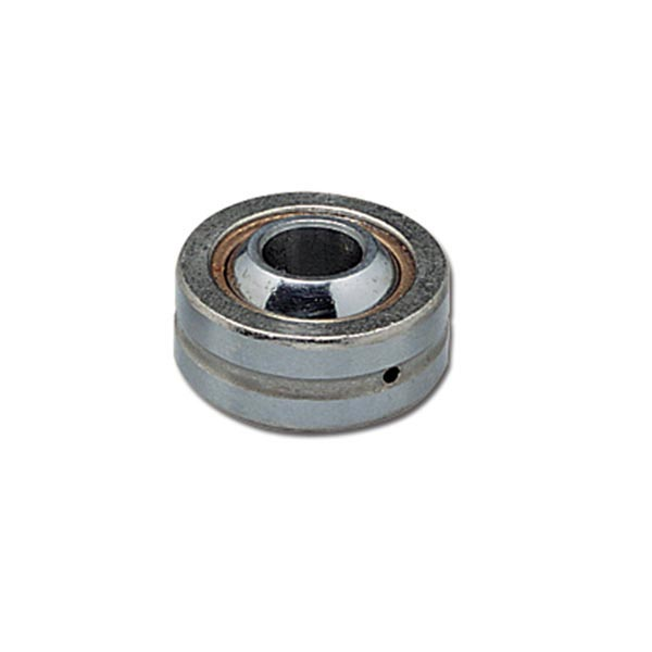 UNIBALL FOR STEERING COLUMN (8 x 22mm - H.9mm)