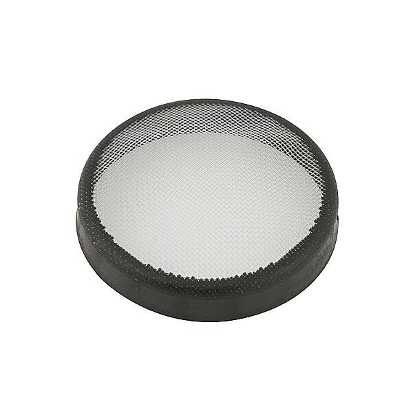 NET FILTER FOR NOISE FILTER