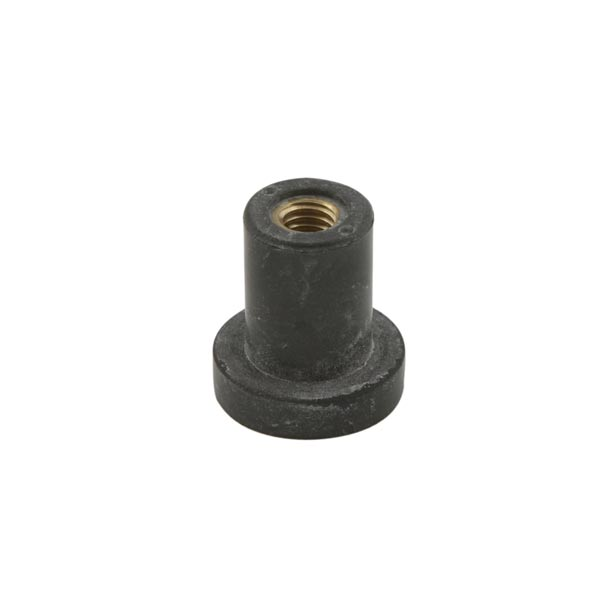 EXPANSION CAP FOR SIDE PODS D 12MM
