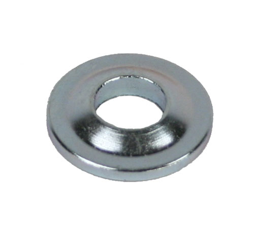 King Pin Caster Adjuster Inner 25mm Washer 10mm King Pin