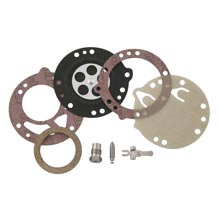 149A - FULL TILLOTSON CARBY KIT(REPAIR KIT)
