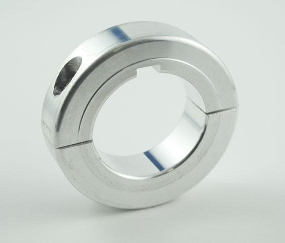 40MM AXLE COLLAR