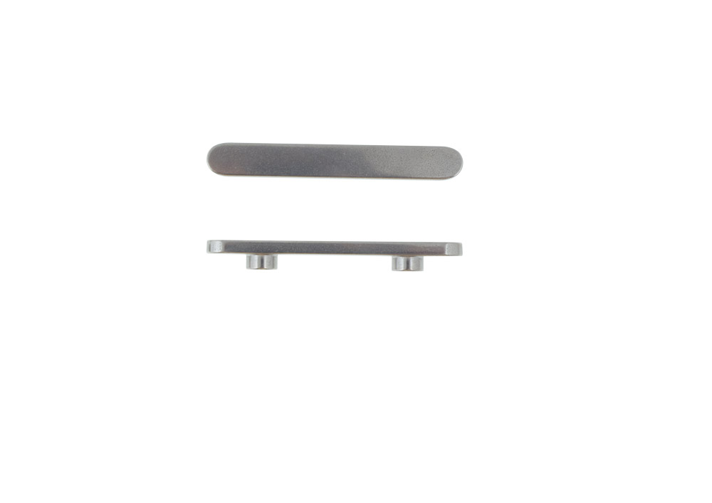 OTK Axle Key - 2 Peg for 50mm Axle