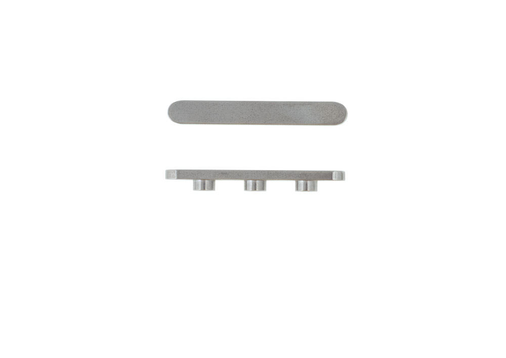 OTK Axle Key - 3 Peg for 50mm Axle
