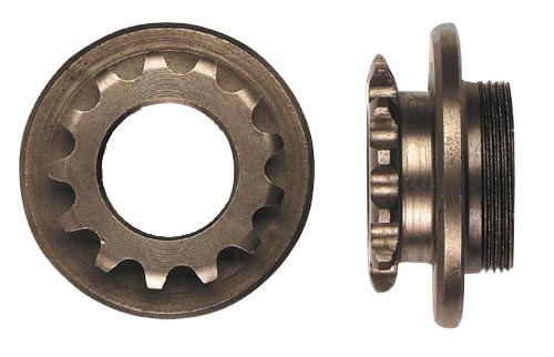 11 TOOTH SPROCKET - MUST USE Z233855