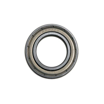 BEARING 6003zz - OD 35mm ID 17mm H. 10mm ( For Wheel)
