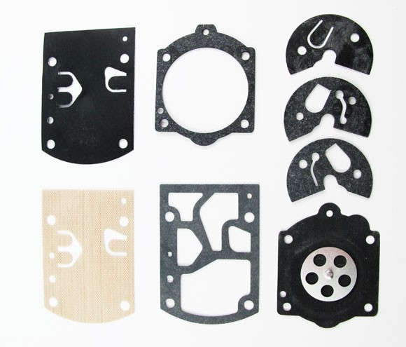 Walbro Diaphram Gasket kit for Yamaha (D10 WB)