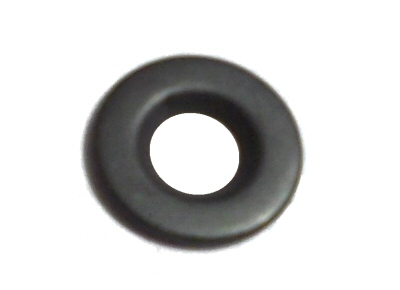 BEARING RETAINER WASHER