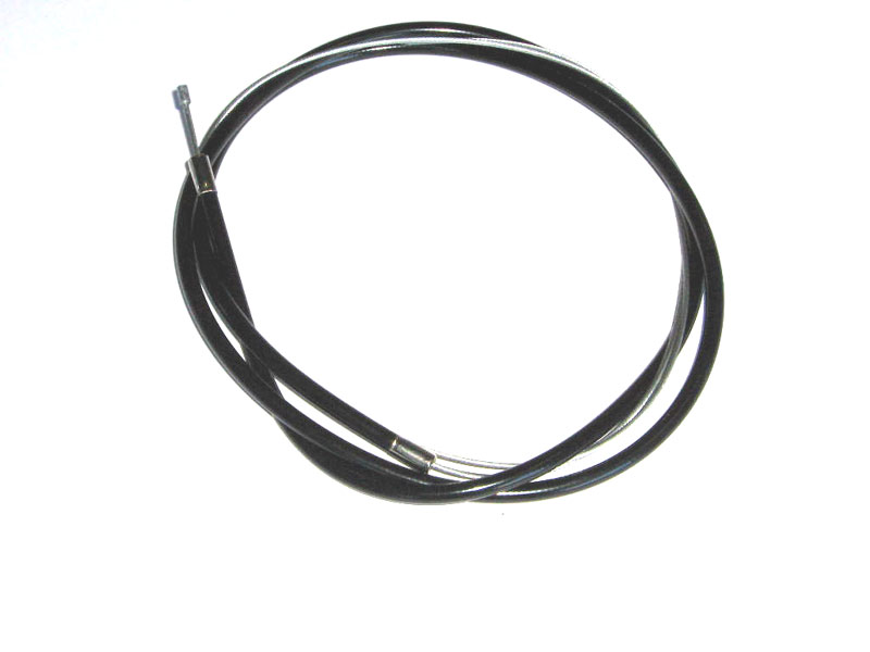 Throttle Cable - Long 1500 Outer x 2100 Inner