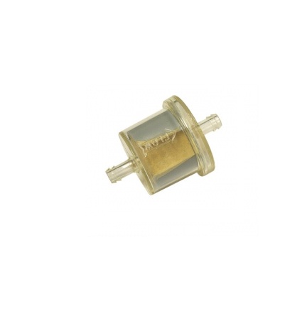 Inline Fuel Filter suit Rotax