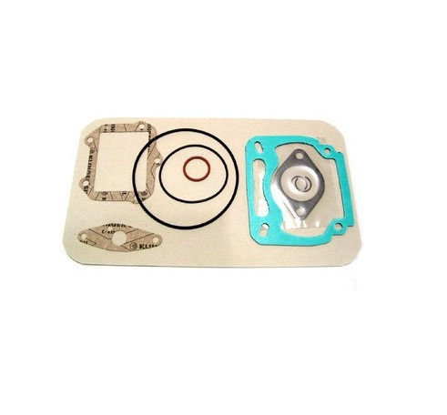 TOP END GASKET KIT - JNR/SNR