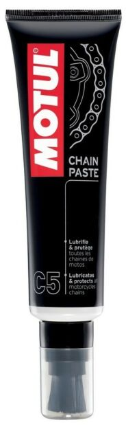 Motul C5 Chain Paste 150G