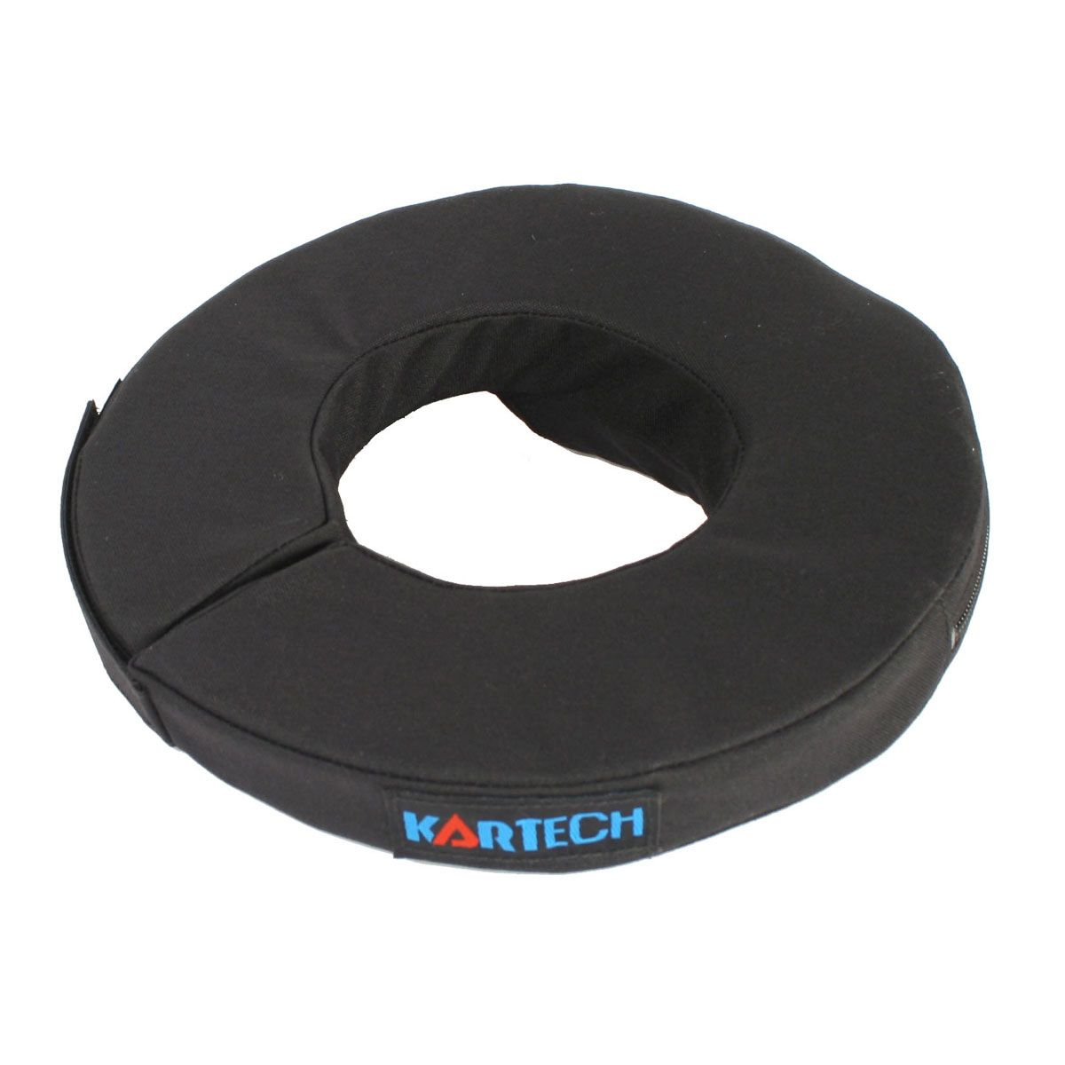 Kartech Neck Brace Senior 25mm Black