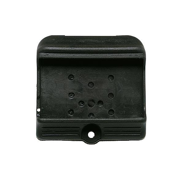 RUBBER SUPPORT FOR R/R K652 ELECTRONIC TACHOMETER