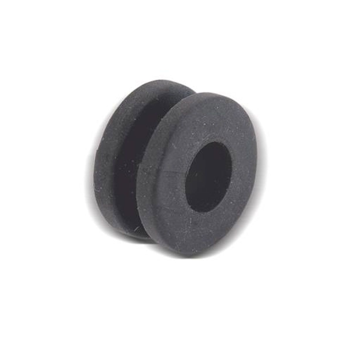 KG Nassau Panel Anti Vibe Rubber Grommet