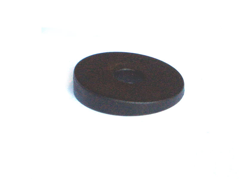 PLASTIC TAPERED WASHER O.D 20